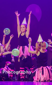 HanBalk Dance2Show 2015-1509.jpg