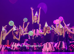 HanBalk Dance2Show 2015-1509.jpg
