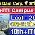 10th and ITI Pass Job in THDC India Ltd | ITI Trades Apprenticeship 2020