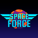 Space Force Game icon