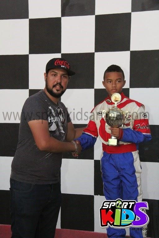 karting event @bushiri - IMG_1356.JPG
