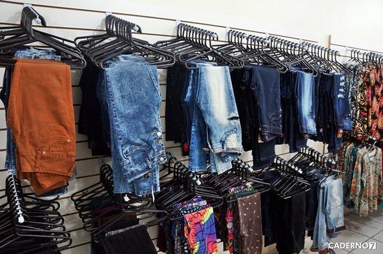 nova loja passarela calçadão - confecções e calçados 008