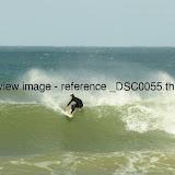 _DSC0055.thumb.jpg
