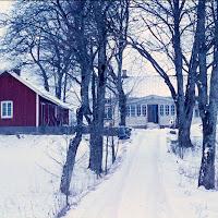 Kommun_1973_037