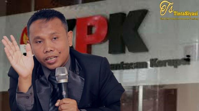 Penyelenggaraan TWK, Advokat: Modus Mutilasi Semesta terhadap KPK