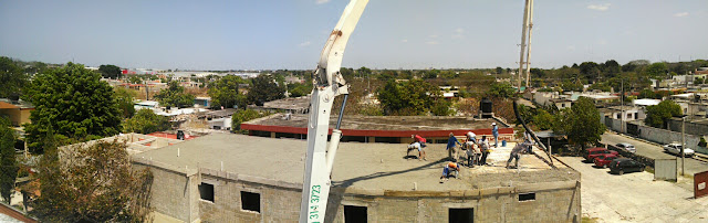 Bible School Construction - IMG_20140327_112853099.jpg