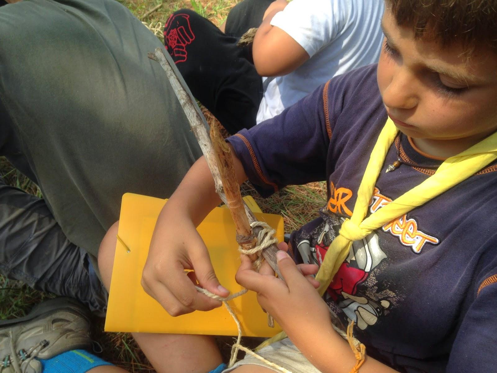 Campaments Estiu Cabanelles 2014 - IMG_0155%2B1.JPG