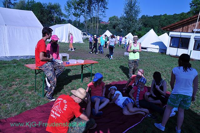 ZL2011Projekttag - KjG-Zeltlager-2011DSC_0046.jpg
