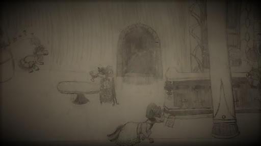 Art image 115