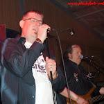 Rock-Nacht_17-05-2014__016.JPG