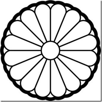 flore sencillas para colorear  (1)