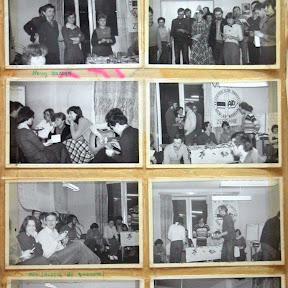 1982_Kronika_AKT