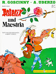 Asterix 29 - Asterix und Maestria.jpg