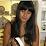 Shalini Boland's profile photo