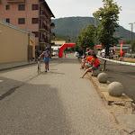 Triatlo Pont de Suert-041.jpg