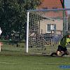 240911-fotbal-hnevotin-konice-17.jpg