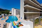 Фото 1 Larissa Blue Kiris ex. Otium Hotels Blue Classic