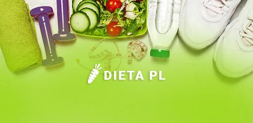 Dieta Pl 2019 Przepisy Fit Aplikacje W Google Play