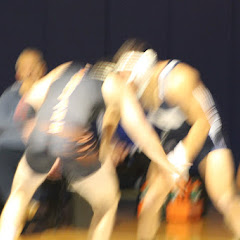 Wrestling - UDA at Newport - IMG_4952.JPG