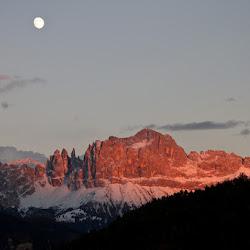 Rosengarten Abendrot Mond 20.10.10-5769.jpg