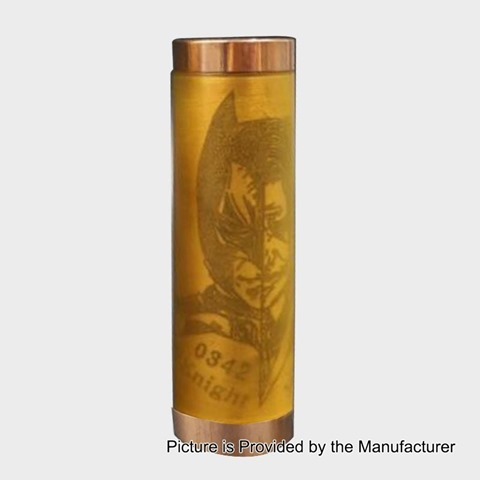 authentic-marvec-dark-knight-hybrid-mechanical-mod-copper-copper-pei-1-x-18650-20700