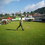 2013-06-23 FF Abschnittsbewerb in Julbach - DSC01421.JPG