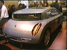 2000.02.19-019 Renault Vel Satis 1998