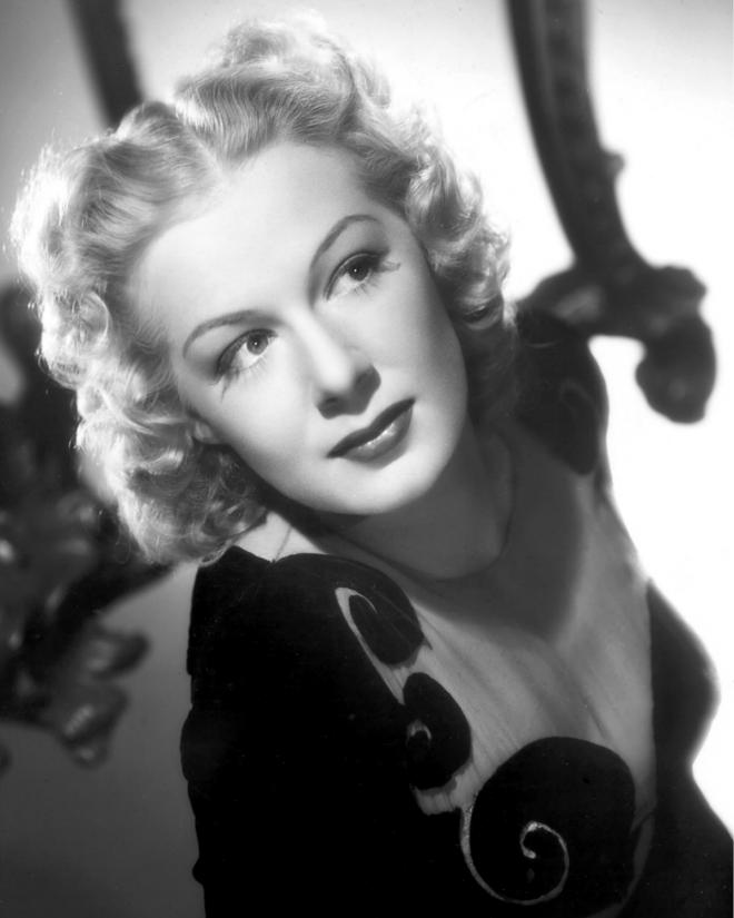 Betty Hutton Net Worth, Income, Salary, Earnings, Biography, How much money make?
