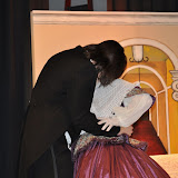The Importance of being Earnest - DSC_0132.JPG