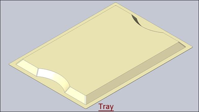 Tray_2