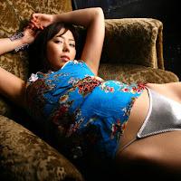 [DGC] 2008.05 - No.577 - Emi Ito (伊藤えみ) 049.jpg
