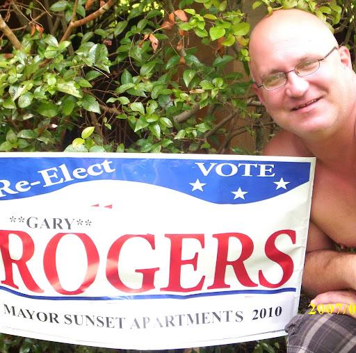 Gary Rogers - Address, Phone Number, Public Records | Radaris