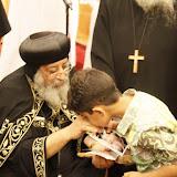 H.H Pope Tawadros II Visit (4th Album) - _MG_1418.JPG