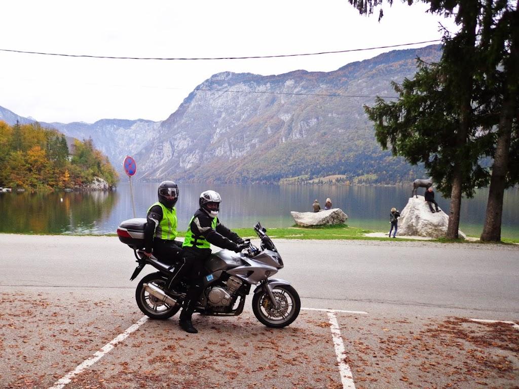 Trip to Bled - Vika-03535.jpg