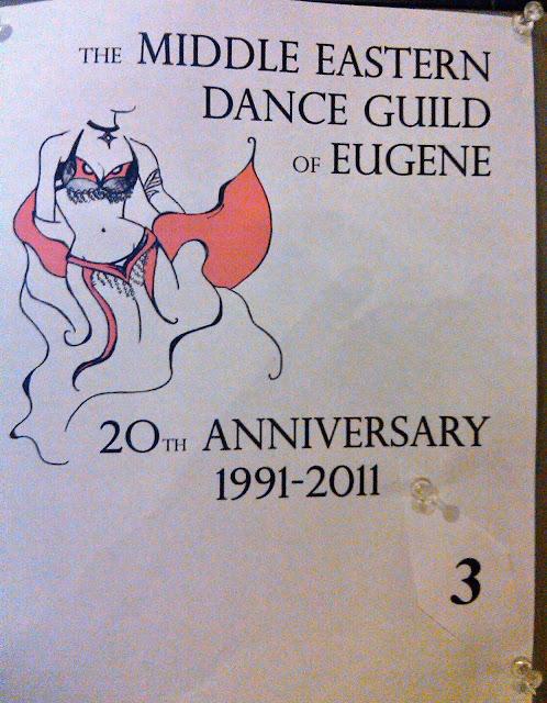 MEDGE 7th Annual Fall Festival - logocontestentry3.jpg