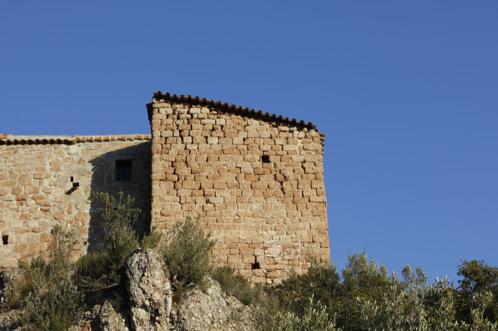 Pioners: Sant Salvador de les Espases - IMG_0498.JPG