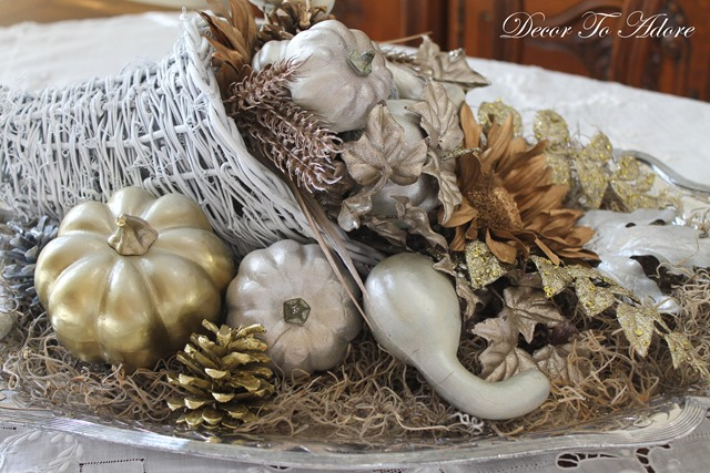 Thanksgiving Vignette 008