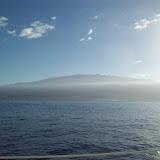 Hawaii Day 7 - 100_7823.JPG