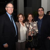 Jerry & Mrs Libbin, Maria Paulsen, & Eitan Gontovnik473