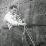 1962 Alan Buswell.jpg