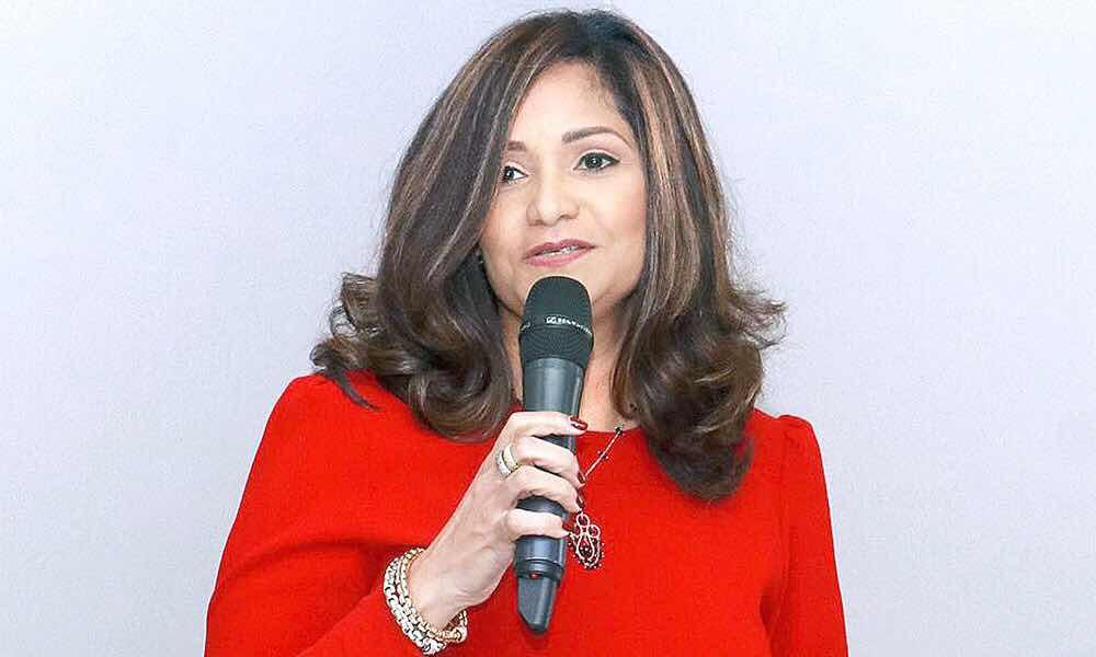 ADORA respalda compromiso por la preservación del merengue planteado por el Ministro de Cultura