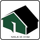 Evergreen Home Loan Calculator icon