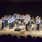 2015-03-28 Uitwisselingsconcert Brassband (15).JPG