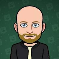 Filip G's avatar