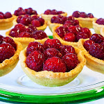 Glazed Berry Tarts - Gluten Free.jpg