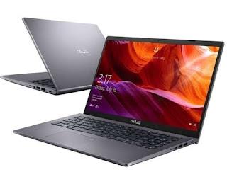 5 Rekomendasi Laptop Untuk Para Mahasiswa