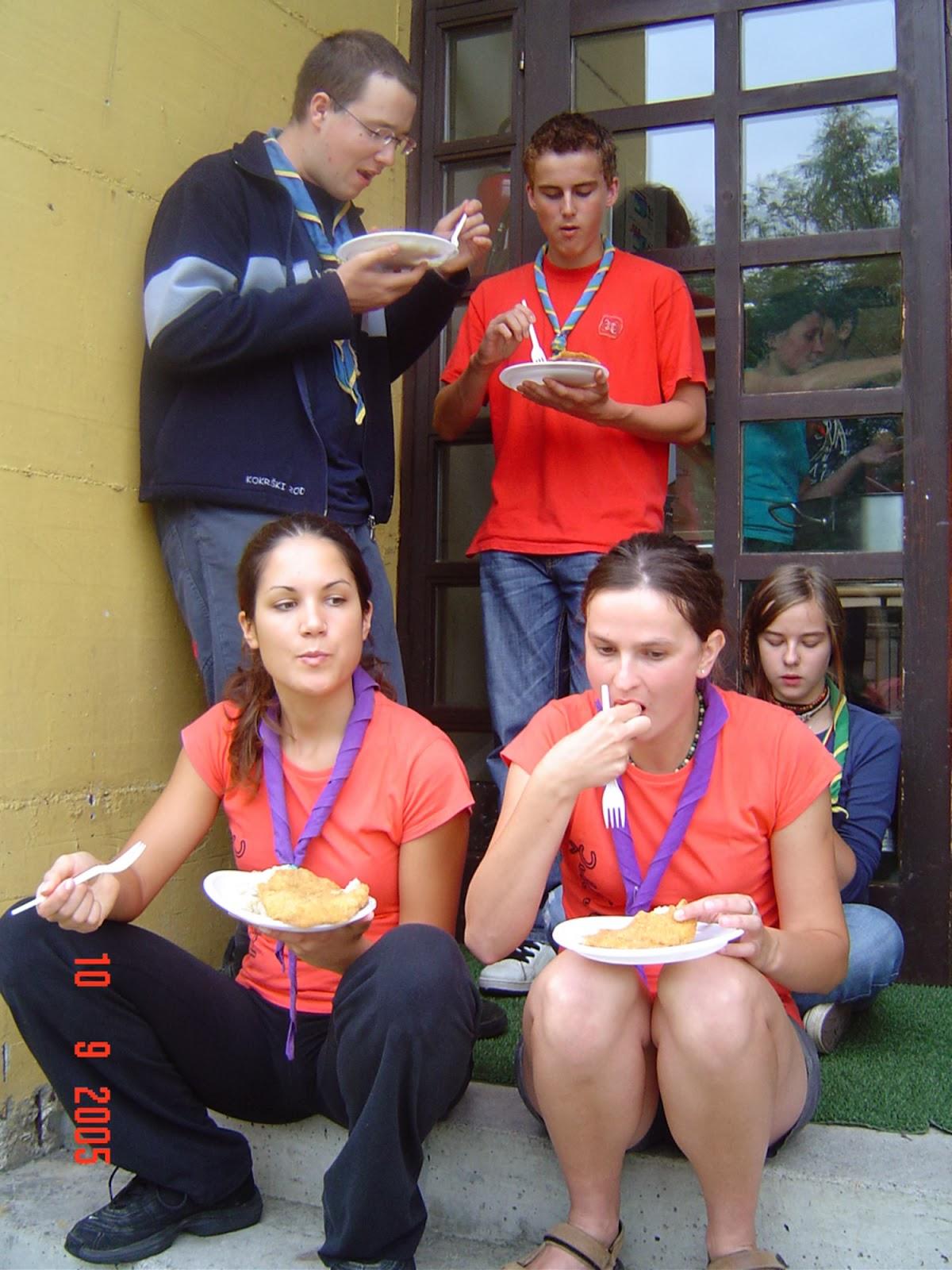 TOTeM, Ilirska Bistrica 2005 - DSC02715.JPG