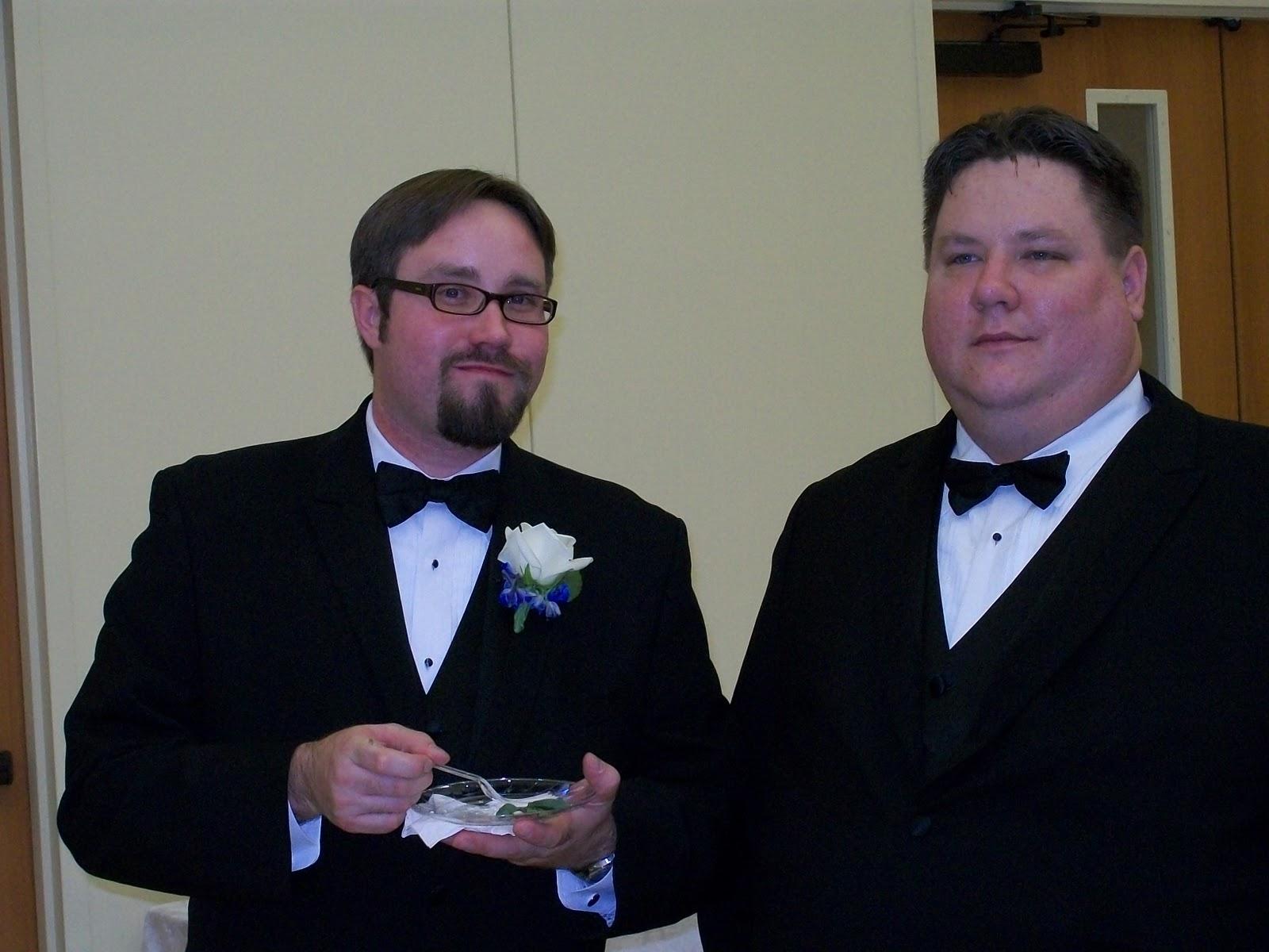 Our Wedding, photos by Joan Moeller - 100_0483.JPG