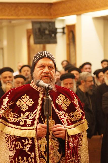 His Eminence Metropolitan Serapion - St. Mark - _MG_0054.JPG
