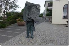 Reykjavík juni 16 030